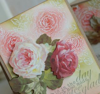 Rose-Cards-tall2