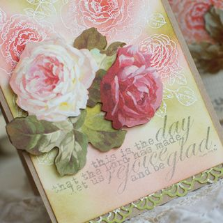 Rose-Cards-tall1