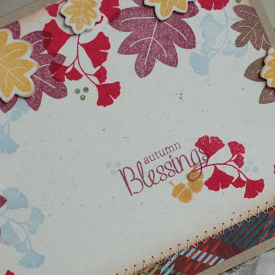 Autumn-Blessings-dtl