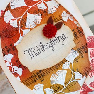 Happy-Thanksgiving-dtl