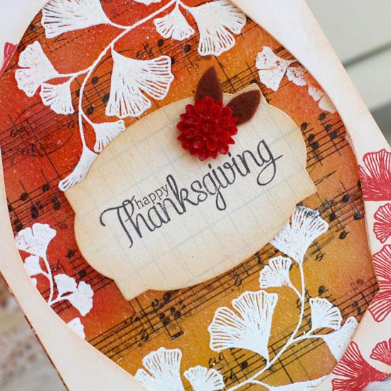 Happy-Thanksgiving-dtl