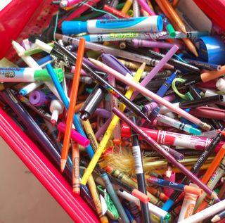 Crayon-resist3