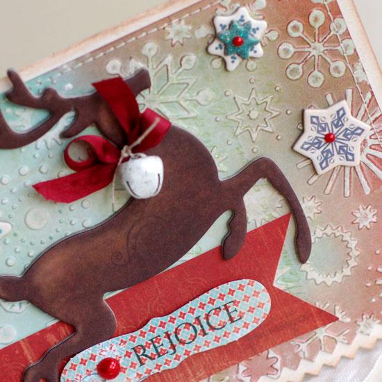 BoBunny-Christmas-deer-dtl