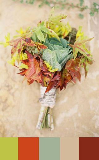 Fall-bouquet-+-colors
