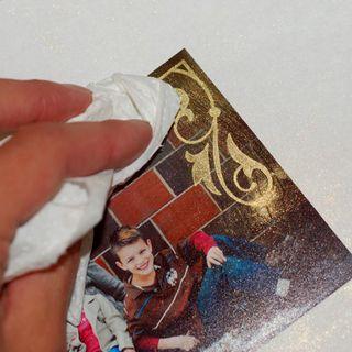 Photo-stamp3