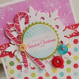 Sweetest-Christmas-dtl