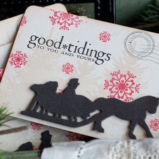 Good-Tidings-Postcards-dtl