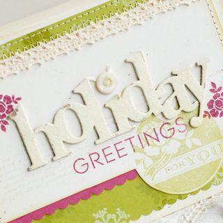 Holiday-Greetings-dtl