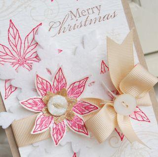 Christmas-Poinsettias-dtl