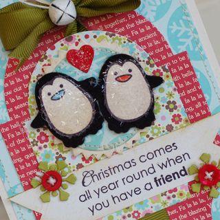 Christmas-Friend-dtl