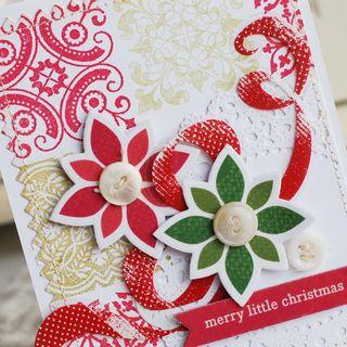 Merry-Little-Christmas-DTL