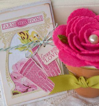 Garden-Flower-Pin-Ensemble2