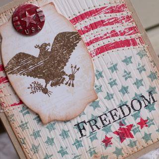 Freedom-dtl