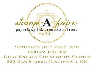 Stamp-a-faire-2011-logo-web