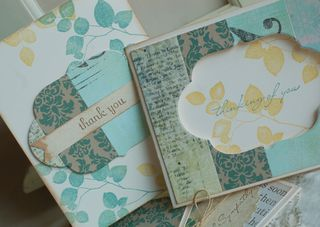 Thank-you-tof-scraps