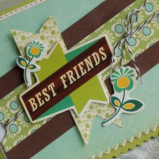 Best-Friends-dtl