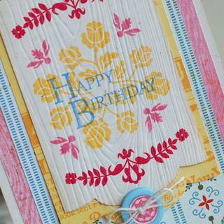 Folk-Art-Birthday-Gail-dtl