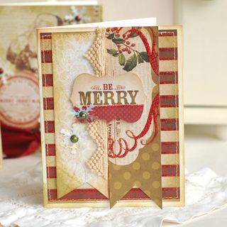 Be-Merry