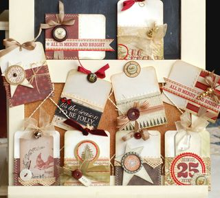 MME-Holiday-gift-tags