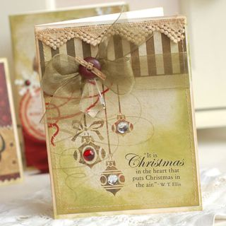Crystal-ornament-card