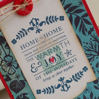 Home-to-Home-dtl