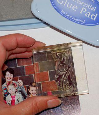 Photo-stamp1