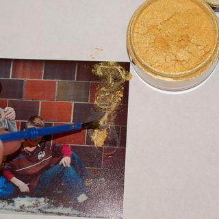 Photo-stamp2