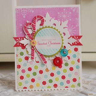 Sweetest-Christmas