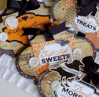 Deadly-Morsels-Treat-Bags3