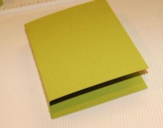 Box-step5