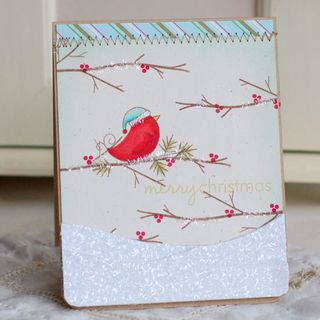 Merry-Christmas-Birdie