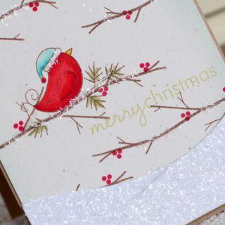 Merry-Christmas-Birdie-dtl