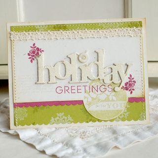 Holiday-Greetings