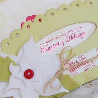 Happy-Holidays-Card-dtl2