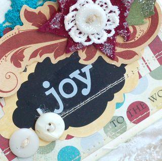Joy-to-the-World-dtl