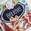 Believe-Card-dtl