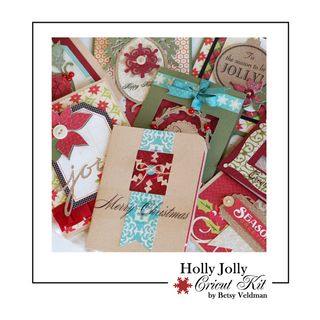 Holly-Jolly-Kit-Low-Res