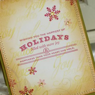 Joy-filled-Holidays-dtl
