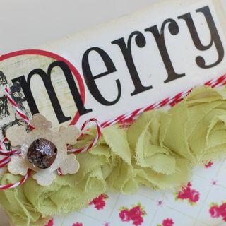 Merry-Card-dtl