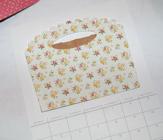 Calendar-step3