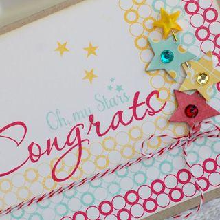 Oh-My-Stars-Congrats-dtl