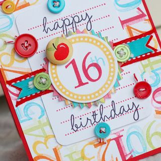 16th-Birthday-dtl