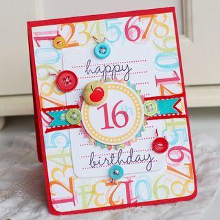 16th-Birthday