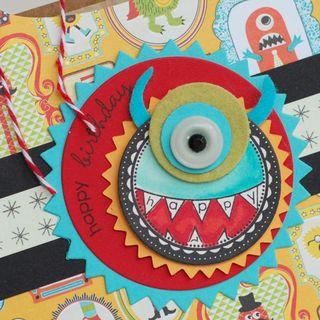 Monster-Birthday-Gift-Bag-d
