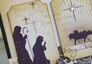 Nativity-Card-dtl