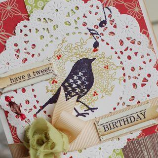 Tweet-Birthday-dtl
