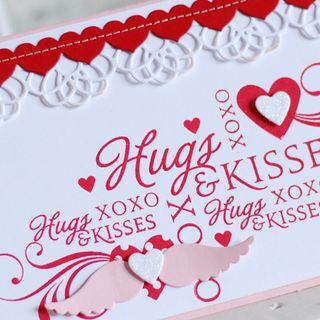 Valentine-Word-Art-dtl