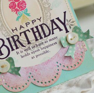 Simply-Jane-Birthday3