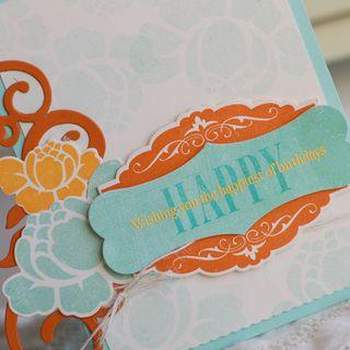 Happiest-of-Birthdays-dtl