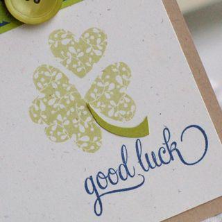 Good-Luck-dtl